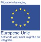 Europese Unie het fonds voor asiel, migratie en integratie